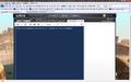 Vorschaubild der Version vom 19. September 2011, 17:11 Uhr