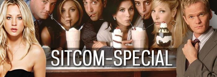 Sitcom-Special Header