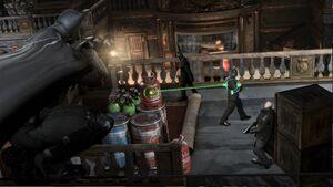 Arkham Origins Gameplay.jpg