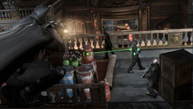 Datei:Arkham Origins Gameplay.jpg