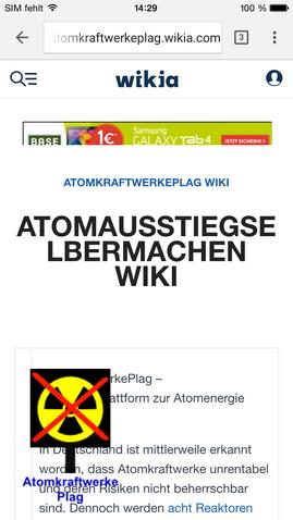Datei:Screenshot Atomkraftwerkeplag mobile.png