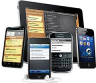 Datei:Mobiles.jpeg