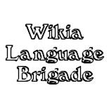 Datei:WLB.jpg
