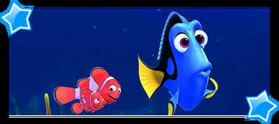 Horoskop Dori verwirrter Fisch.png