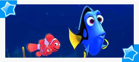 Datei:Horoskop Dori verwirrter Fisch.png