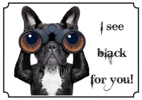 Datei:Ich seh Schwarz.jpg