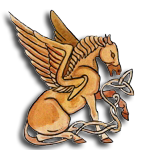 Datei:Weltenbibliothek Logo.png