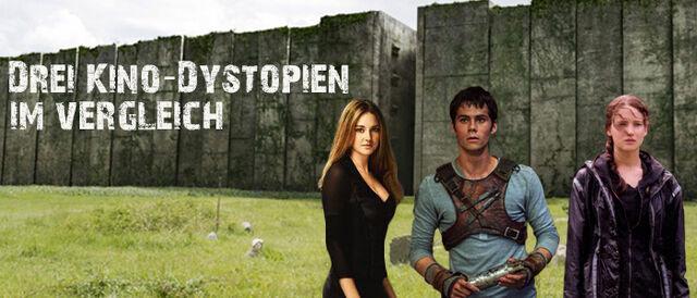 Datei:Drei Kino-Dystopien im Vergleich.jpg