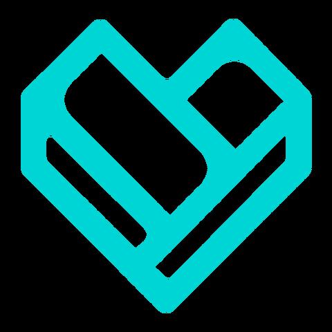 Datei:Fandom Logo.png