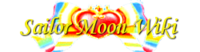 Logo-de-sailor-moon