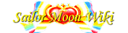 Datei:Logo-de-sailor-moon.png