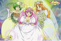 http://de.weddingpeach.wikia