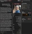 Vorschaubild der Version vom 31. Mai 2013, 08:38 Uhr