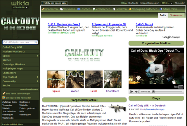 Datei:Call of Duty Wiki Mainpage.png