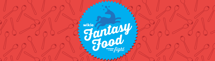 Fantasy Food Fight 2014 Blog Header.png