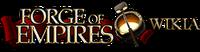 Logo-de-forgeofempires.png