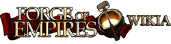 Datei:Logo-de-forgeofempires.png