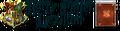 Logo-de-harrypotter.png