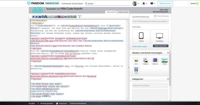 Datei:Code-Ansicht-RTE.png
