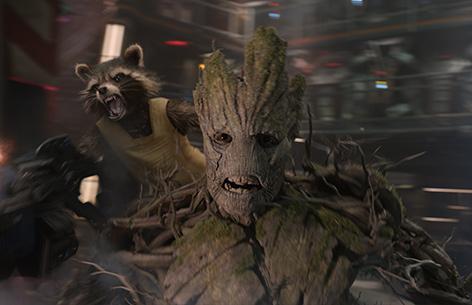 Datei:Groot Rocket.jpg