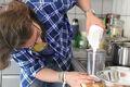 Meersalz-Eis Zucker abmessen.JPG