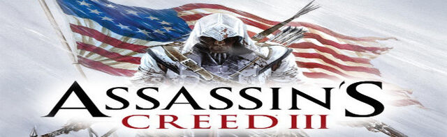 Datei:Assassins Creed 3 Header.jpg