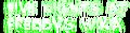 Logo-de-freddy-fazbears-pizza.png