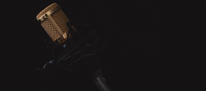 Mitarbeiter-Interview: Hypsoline