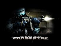 Datei:Logo Crossfire.png