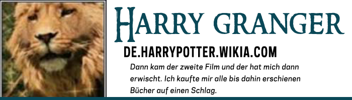 Harry-Granger.png