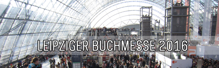 Leipziger Buchmesse 2016 Banner.jpg