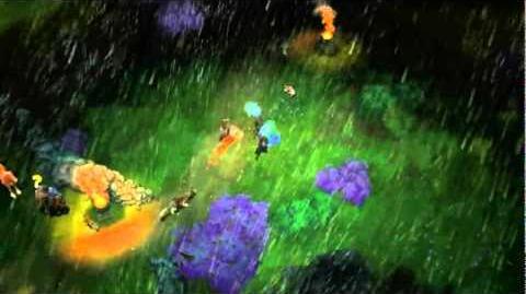 Vorschaubild der Version vom 11. September 2012, 13:58 Uhr