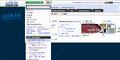 Vorschaubild der Version vom 7. Mai 2010, 13:10 Uhr