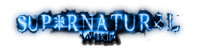 Logo-de-supernatural