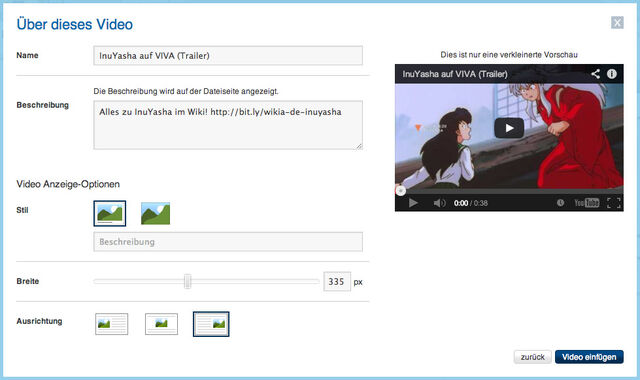 Datei:Video hinzufügen 3.jpg