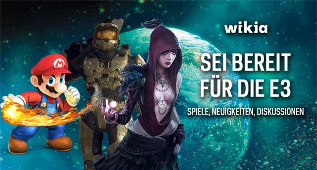 Datei:E3 2014.jpg