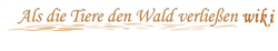 Logo-de-als-die-tiere-den-wald-verliessen.png