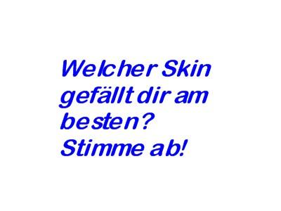 Datei:Stimmab5.jpg