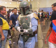 SWCE Day 2 (29)
