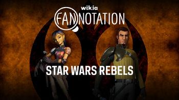 Star Wars Rebels Fannotation.jpg