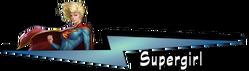 http://de.supergirl.wikia