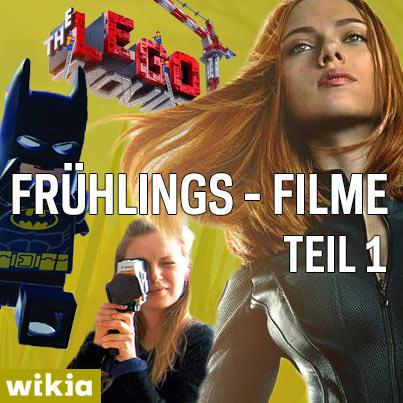 Datei:Frühlingsfilme-1-FB.jpg