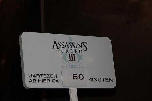 Datei:Kürzeste Wartezeit für AC3....jpg