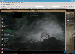 Blog-Trollocool-SteampunkSkin-3