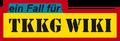 Logo-de-tkkg.png