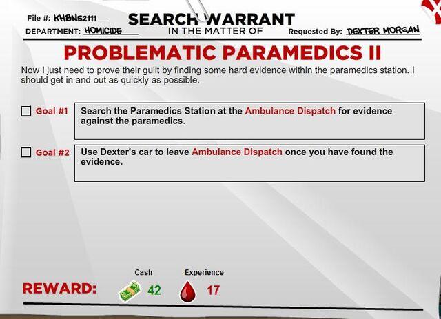 File:ProblematicParamedicsII.jpg