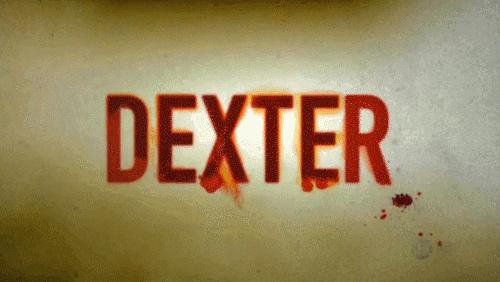 File:Dexter Logo.jpg