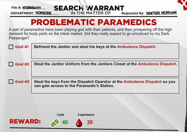 File:ProblematicParamedics.jpg