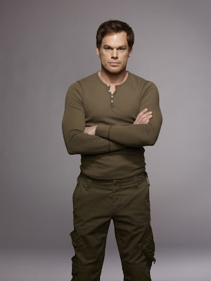 File:Michael C. Hall Season 7.jpg
