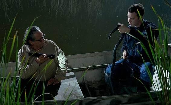 File:Season-6-Promo-Still-Colin-Hanks-and-Edward-James-Olmos-dexter-24869736-2048-1356.jpg